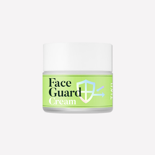TIAM Face Guard Cream 50ml