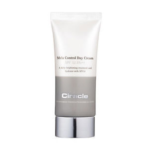 Ciracle Mela Control Day Cream 50ml