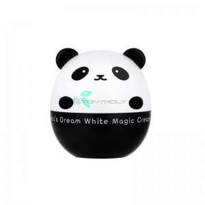 TONYMOLY Panda's Dream White Magic Cream 50g