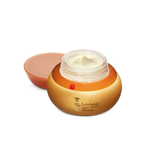 Sulwhasoo Concentrated Ginseng Renewing Cream 60ml