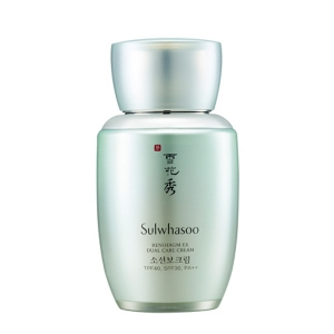 Sulwhasoo Renodigm EX Dual Care Day Cream 50ml
