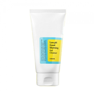 COSRX Low pH Good Morning Gel Cleanser 150ml