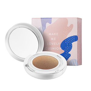 Cosrx Make Me Lovely Cushion 15g