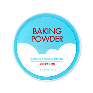 Etude House Baking Powder Pore Cleansing Cream 180ml