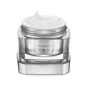 TOSOWOONG Crystal Intensive Whitening Cream 50g