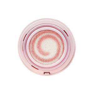 TOSOWOONG Pink Candy Cushion Refill 15g