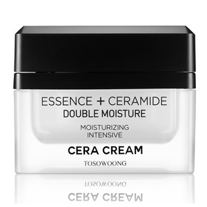 TOSOWOONG Moisturizing intensive CERA CREAM 50g