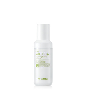 TONYMOLY The White Tea Brightening Essence 55ml