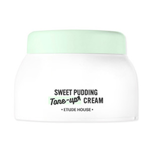 Etude House Sweet Pudding Tone-Up Cream [Oily Skin] 50ml