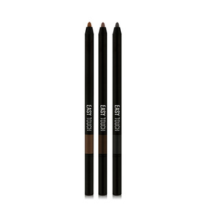 TONYMOLY Easy Touch Waterproof Eye Brow 0.5g
