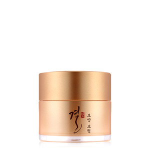 TONYMOLY Gyeol Boyang Cream 50ml