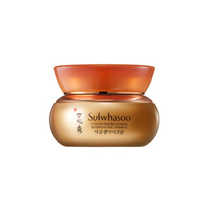 Sulwhasoo Concentrated Ginseng Renewing Eye Cream EX 20ml