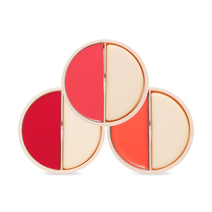 ETUDE HOUSE Any Balm Blusher 3.5g