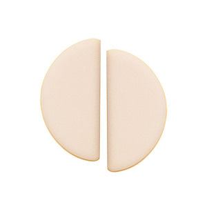 ETUDE HOUSE My Beauty Tool Any Balm Puff 2P