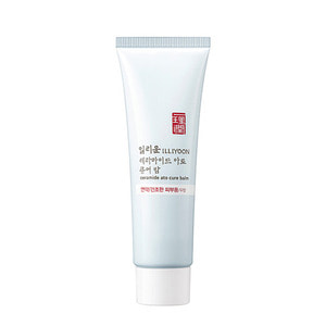 ILLIYOON Ceramide Ato Cure Balm 50ml