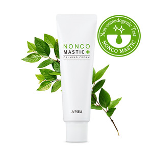 A'PIEU Nonco Mastic Calming Cream 50ml