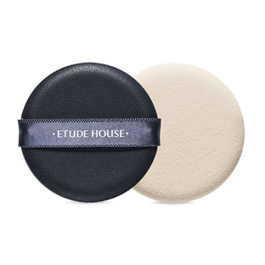 ETUDE HOUSE Double Lasting Puff