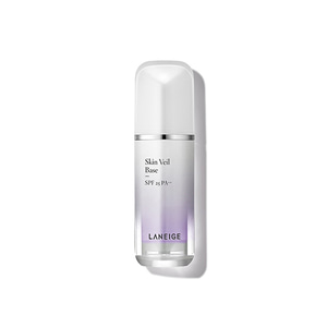 LANEIGE Skin Veil Base SPF25 PA++ 30ml