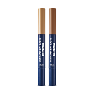 ETUDE HOUSE Active Proof Brow & Hair Drawing Tip 1.8g