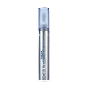 Its skin SMLT Multi Spot Correcting Serum 15ml