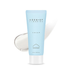 A'PIEU Aqua Up Clouding Cream 60ml
