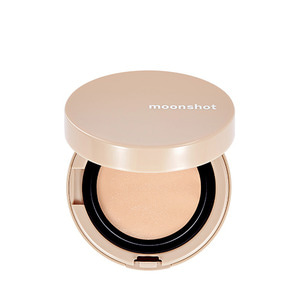 moonshot Face Perfection Balm Cushion SPF50+ PA+++ 12g
