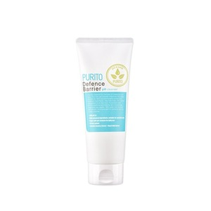 PURITO Defence Barrier Ph Cleanser 150ml