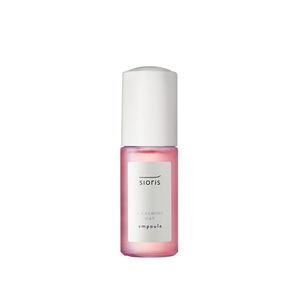 [MD] SIORIS A Calming Day Ampoule 35ml