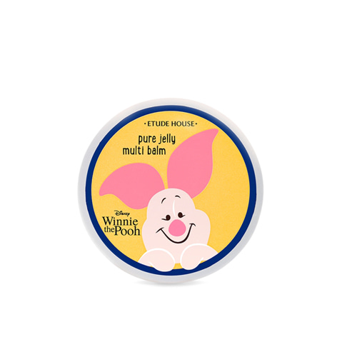 ETUDE HOUSE Happy With Piglet Pure Jelly Multi Balm 35g