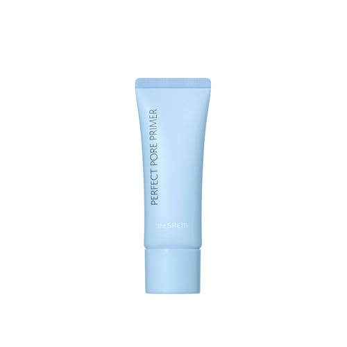 the SAEM Saemmul Perfect Pore Primer 25ml