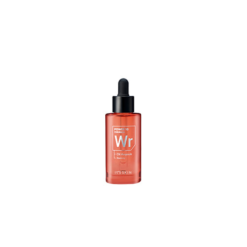It's skin Power 10 Formula WR Oil Ampoule 32ml