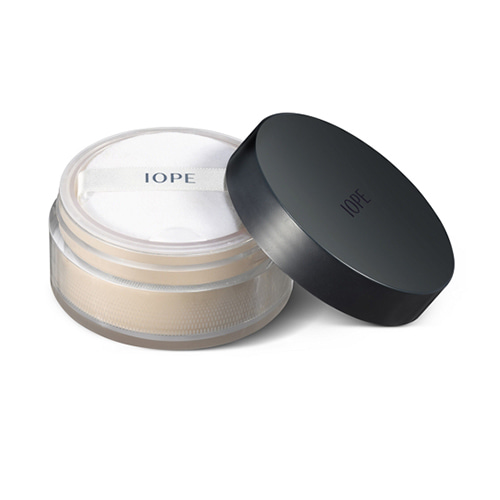 IOPE Perfect Cover Powder SPF25 PA++ 20g