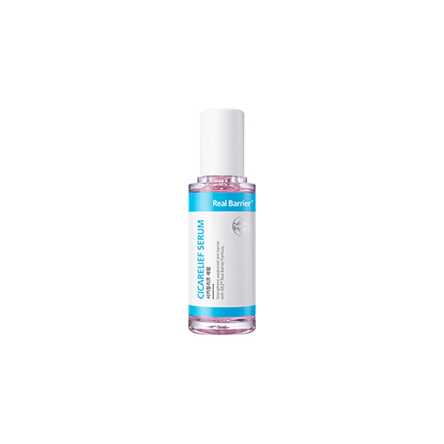 Real Barrier Cicarelief Serum 40ml