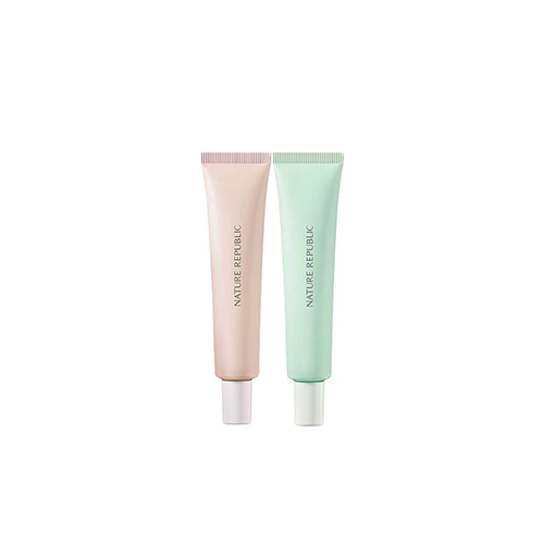 NATURE REPUBLIC Provence Air Skin Fit Tone Up Primer SPF30 PA+++ 30ml