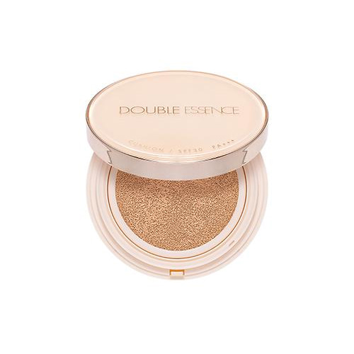 TONYMOLY Double Essence Cushion SPF30 PA+++ 13g