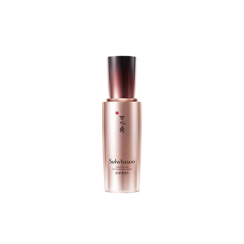 Sulwhasoo Timetreasure Invigorating Serum 50ml